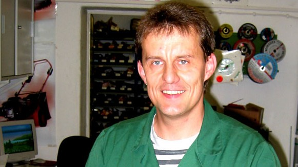 Stefan-soellner - Stefan-soellner1-581x326