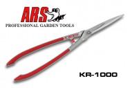 ARS KR-1000