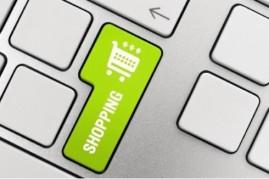 Online Shops - wenn das Schnäppchen ...
