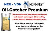 oil-catcher-premium