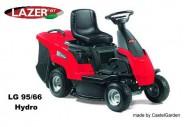 lazer-gt-95-66-hydro