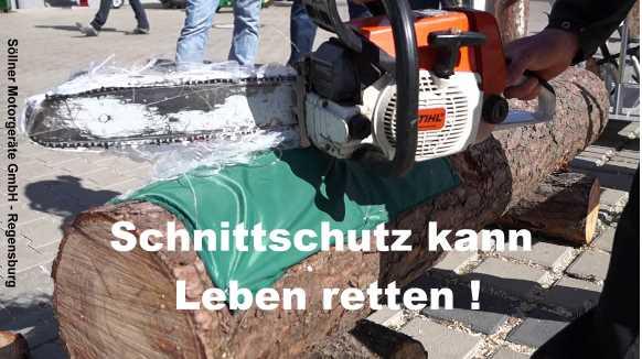 Stihl schnittschutz latzhose function universal - Bauhaus regensburg angebote ...