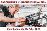 Bauhaus vertikutierer angebot